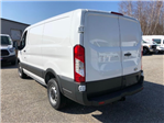 2018 Transit 250 Low Roof, Cargo Van #189039 - photo 5