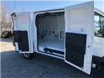 2018 Transit 250 Low Roof, Cargo Van #189039 - photo 7