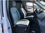 2018 Transit 250 Low Roof, Cargo Van #189039 - photo 9