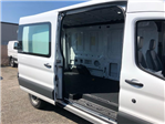 2018 Transit 250 Med Roof, Cargo Van #189050 - photo 6