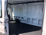 2018 Transit 250 Med Roof, Cargo Van #189050 - photo 7