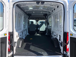 2018 Transit 250 Med Roof 4x2,  Empty Cargo Van #189050 - photo 1