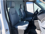 2018 Transit 250 Med Roof, Cargo Van #189050 - photo 8