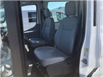 2018 Transit 250 Med Roof, Cargo Van #189050 - photo 9