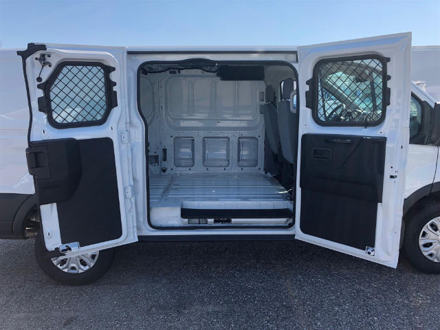 2018 Transit 250 Low Roof 4x2,  Empty Cargo Van #189052 - photo 6