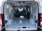 2018 Transit 250 Low Roof 4x2,  Empty Cargo Van #189056 - photo 1
