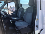 2018 Transit 250 High Roof,  Empty Cargo Van #189059 - photo 11