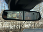 2018 Transit 250 High Roof,  Empty Cargo Van #189059 - photo 13