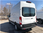 2018 Transit 250 High Roof,  Empty Cargo Van #189059 - photo 4