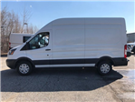 2018 Transit 250 High Roof,  Empty Cargo Van #189059 - photo 5