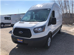 2018 Transit 250 High Roof,  Empty Cargo Van #189059 - photo 6