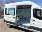 2018 Transit 250 High Roof,  Empty Cargo Van #189059 - photo 7