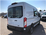 2018 Transit 350 Low Roof 4x2,  Empty Cargo Van #189069 - photo 4