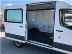 2018 Transit 350 Low Roof 4x2,  Empty Cargo Van #189069 - photo 7