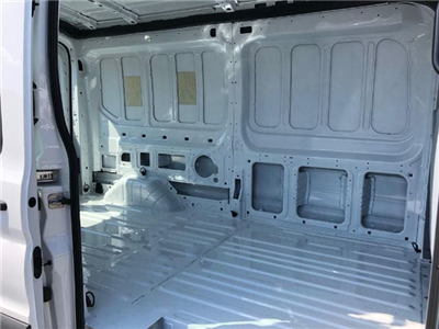 2018 Transit 250 Med Roof, Cargo Van #189099 - photo 7