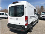 2018 Transit 250 Med Roof, Cargo Van #189099 - photo 3
