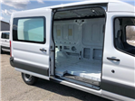 2018 Transit 250 Med Roof, Cargo Van #189099 - photo 6