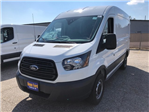 2018 Transit 250 Med Roof,  Empty Cargo Van #189131 - photo 5