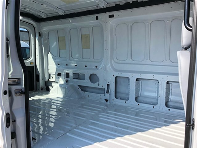 2018 Transit 250 Med Roof, Cargo Van #189137 - photo 8