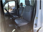 2018 Transit 250 Med Roof, Cargo Van #189137 - photo 11