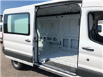 2018 Transit 250 Med Roof, Cargo Van #189137 - photo 7
