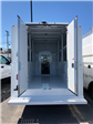 2018 E-350 4x2,  Reading Aluminum CSV Service Utility Van #189154 - photo 9