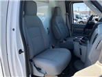 2018 E-350,  Reading Aluminum CSV Service Utility Van #189155 - photo 12