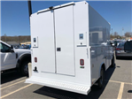 2018 E-350, Reading Service Utility Van #189155 - photo 1