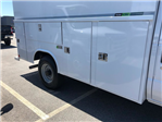 2018 E-350,  Reading Aluminum CSV Service Utility Van #189155 - photo 5