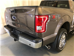 2015 F-150 SuperCrew Cab 4x4,  Pickup #18C169 - photo 9