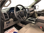 2015 F-150 SuperCrew Cab 4x4,  Pickup #18C169 - photo 15
