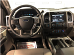 2015 F-150 SuperCrew Cab 4x4,  Pickup #18C169 - photo 16