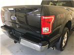 2015 F-150 Super Cab 4x4, Pickup #18P151 - photo 10