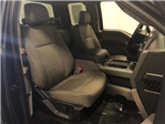 2015 F-150 Super Cab 4x4, Pickup #18P151 - photo 11