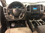 2015 F-150 Super Cab 4x4, Pickup #18P151 - photo 15