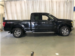 2015 F-150 Super Cab 4x4, Pickup #18P151 - photo 3