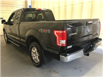 2015 F-150 Super Cab 4x4, Pickup #18P151 - photo 4