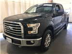 2015 F-150 Super Cab 4x4, Pickup #18P151 - photo 5