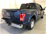2016 F-150 SuperCrew Cab 4x4,  Pickup #18P217 - photo 2