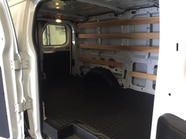 2016 Transit 250 Low Roof, Cargo Van #18P68 - photo 16