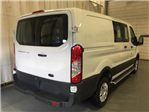 2016 Transit 250 Low Roof, Cargo Van #18P68 - photo 1