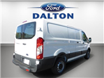 2018 Transit 150 Low Roof 4x2,  Empty Cargo Van #118TV - photo 4