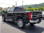 2018 F-350 Crew Cab 4x4,  Pickup #T18170 - photo 1