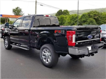 2018 F-350 Crew Cab 4x4,  Pickup #T18245 - photo 1