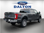 2018 F-250 Crew Cab 4x4,  Pickup #T18257 - photo 2