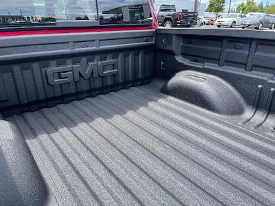 2021 GMC Canyon Crew Cab 4x4, Pickup #T1154 - photo 5