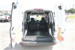 2016 Transit Connect Cargo Van #6353454F - photo 2
