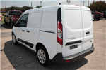 2016 Transit Connect Cargo Van #6353454F - photo 8