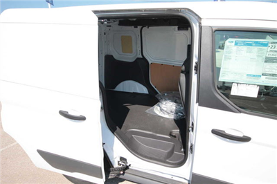 2016 Transit Connect Cargo Van #6359967F - photo 26