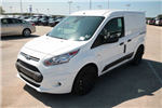 2016 Transit Connect Cargo Van #6359967F - photo 1